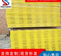 石棉县建筑工地施工安全电梯门升降机冲孔板电梯井口安全电梯门
