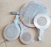 不锈钢锥形滤网 定做不锈钢锥形滤网 304锥形滤网