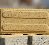 厂家批发盲道砖防滑盲道砖  盲道砖批发  盲道砖生产厂家
