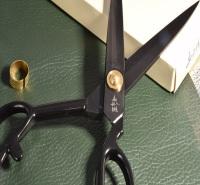 轻便裁剪服装剪   裁缝剪刀   皮革剪