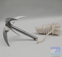 厂家直售供各种规格型号 撇缆绳抛缆绳 锚绳旗绳 撇缆球绳直径8mm