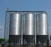 大型钢板库 钢板库 钢板仓厂家定制