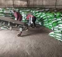 销售育苗基质瓜果育苗基质   批发厂家销售育苗基质瓜果育苗基质