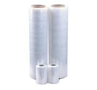中山PE缠绕膜厂家  缠绕膜批发 品质保证 裕苗
