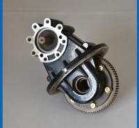电动车变速箱零部件厂家 品质保障高低档电动车变速箱零件 山东高低档电动车变速箱零件