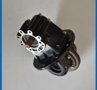 电话询价电动车变速箱零部件 电动车变速箱零部件直供 山东电动车变速箱零部件