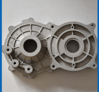 电动车变速箱零部件可选 品质保障电动车变速箱零件 青州电动车变速箱零件