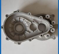 电动车专用变速箱零件 青州电动车变速箱零部件厂家 销售好配件