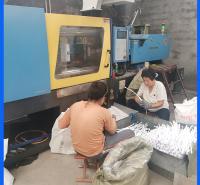 塑料桶把手定制生产 塑料桶把手厂家 山东塑料桶把手厂家