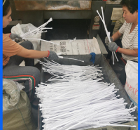 厂家销售塑料桶把手 塑料桶把手加工商 特润出售塑料桶把手