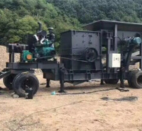 砂石尾矿细砂回收机 细沙回收机生产厂家 细沙回收机预定