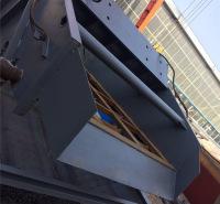 细沙回收设备 细砂回收机生产厂家 细砂回收机参数
