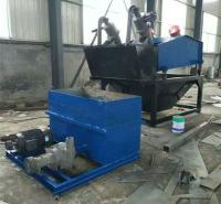 尾矿细沙回收机 洗净度高细沙回收机 细沙回收设备