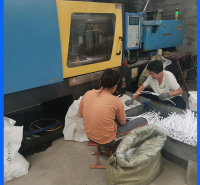 厂家销售塑料桶把手 塑料桶把手生产厂家 江苏塑料桶把手批发商