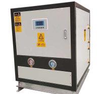 污水水源热泵 高温水源热泵价格 厂家供应