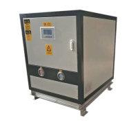 生产水源热泵厂家 高温水源热泵批发 儒辉生产