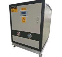 工厂用水源热泵 高温水源热泵报价 大量供应