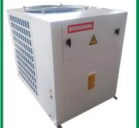水源热泵 匹数可选 水源热泵生产厂家