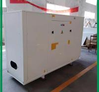 温室加温水源热泵 匹数可选 水源热泵报价