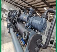 温室加温水源热泵 厂家出售 水源热泵出售