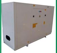 水源热泵 匹数可选 水源热泵供应