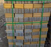 供应彩砖 广场砖  水泥花砖供应厂家金路通