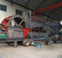 脱水细沙回收 山东脱水细沙回收 厂家定制 制砂机价格