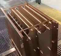 焚烧炉废气处理 生活污水处理 设备废气处理