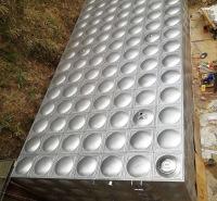 深圳304不锈钢水箱厂家 净达 东莞304不锈钢水箱厂家 304不锈钢水箱批发
