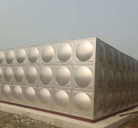 惠州304不锈钢水箱厂家 净达 河南304不锈钢水箱厂家 304不锈钢水箱直销