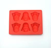广东冰格模具厂家  泓盛科技  中山冰格模具厂家  冰格模具定制