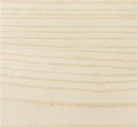 惠州免漆生态板厂家 燕宁木业  深圳免漆生态板厂家 免漆生态板批发