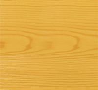 珠海免漆生态板厂家 燕宁木业  肇庆免漆生态板厂家 免漆生态板批发