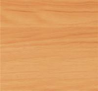 珠海免漆生态板厂家 燕宁木业  广州免漆生态板厂家 免漆生态板批发