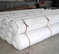 农用无纺布销售 白色无纺布加工生产 量大优惠
