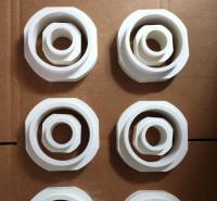 氮化硼陶瓷量大优惠 氮化硼陶瓷定制定做 欢迎预定