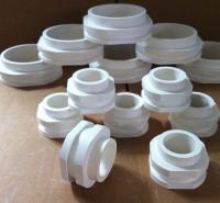 湖南氮化硼陶瓷供货商 氮化硼陶瓷批发报价 欢迎预定