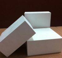 氮化硼陶瓷 工厂货源 氮化硼陶瓷批发厂家