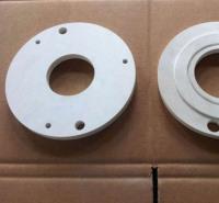 湖南氮化硼陶瓷供货商 大量供应 氮化硼陶瓷供应商