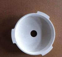 河北氮化硼陶瓷厂家 欢迎预定 氮化硼陶瓷厂家