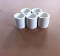 湖南氮化硼陶瓷供货商 氮化硼陶瓷厂家 迈特科创供应