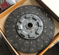 欧泰诗离合器片直销 厂家供应 青州金属离合器片