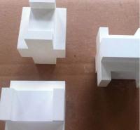 河北氮化硼陶瓷厂家 厂家直供 氮化硼陶瓷批售