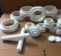 直供氮化硼陶瓷 氮化硼陶瓷价格 大量供应