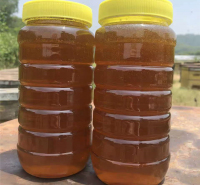 江苏蜂蜜零售 香气淡雅 蜂蜜零售 蜂蜜价格