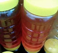 甘肃蜂蜜 口感清甜 蜂蜜 蜂蜜供应