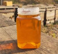 山西蜂蜜零售 清香甜润 蜂蜜零售 蜂蜜批发