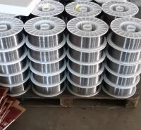 HF-601B耐磨药芯焊丝