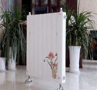 大量供应散热器  冬菲尔散热器价格公道  镀锌壁挂式散热器出售