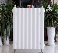 潍坊散热器生产厂家  壁挂式换热器制造商  散热器批发出售